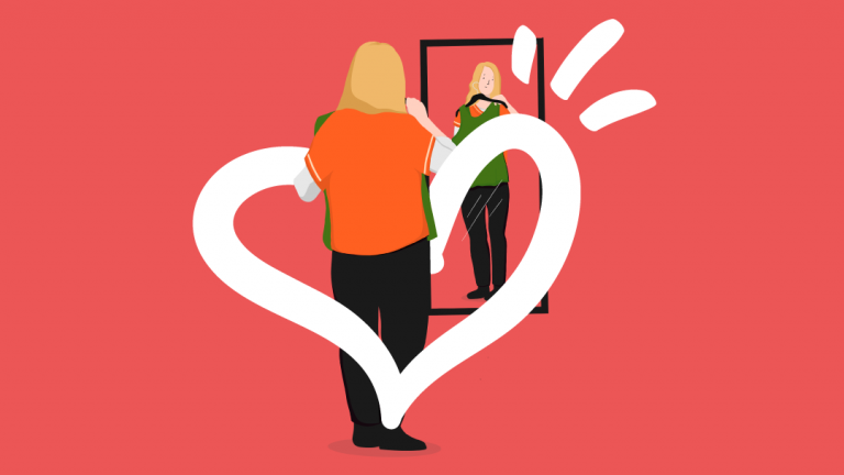 Carers Week – Deals For Our Members!