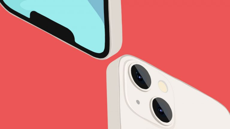 The Apple Event – Everything You Need To Know- iPhone 13, iPad, and More.