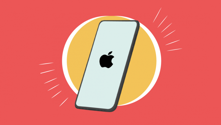 iPhone 13 – Features and Specifications